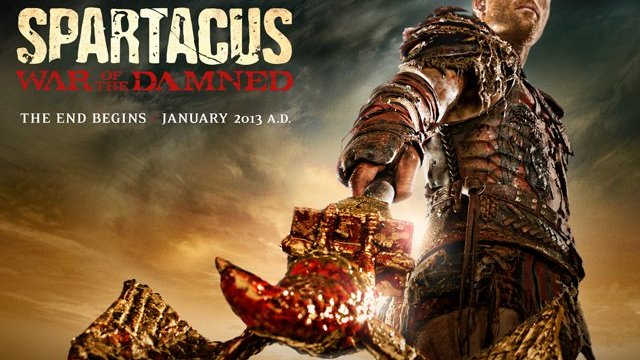 Spartacus-War-Of-The-Damned (1)