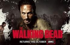 Walking Dead S3