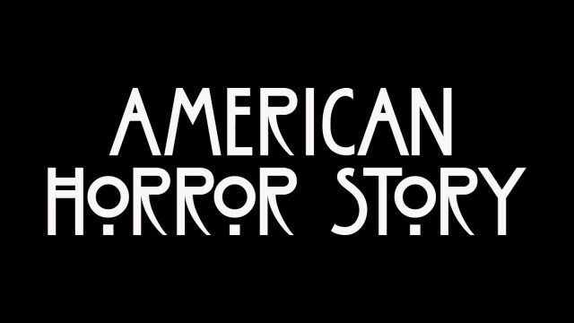 ahs-wallpaper-american-horror-story-28905384-1600-1000