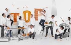 les-candidats-de-top-chef-2013
