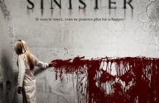 Sinister-affiche