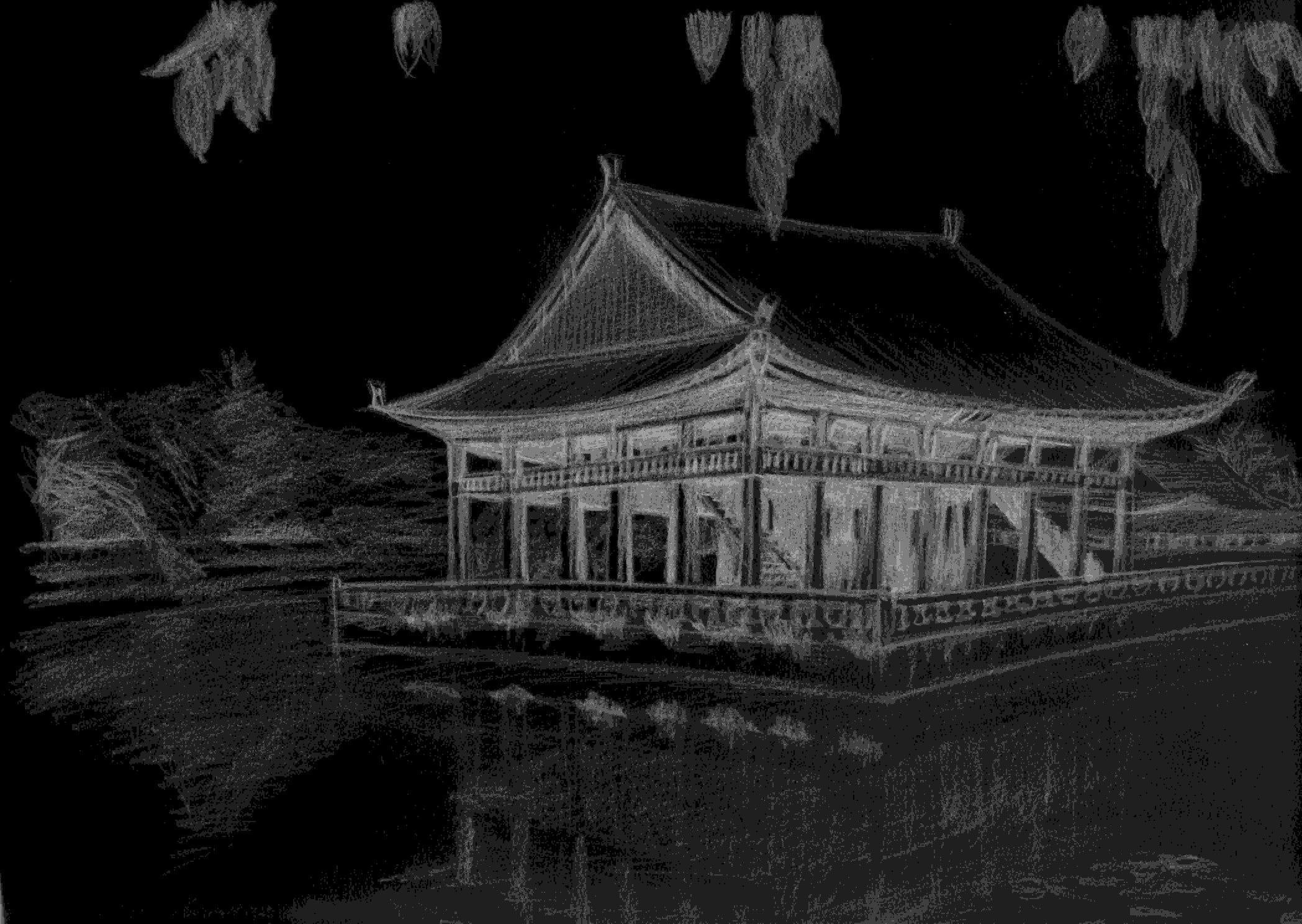 Temple_coreen-Hye_Bin