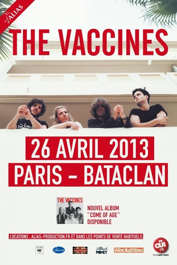 the_vaccines-e1364982918317