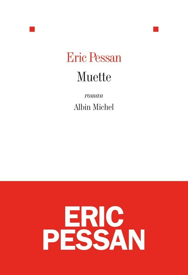 muette-eric-pessan