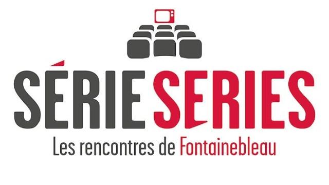 Serie-series