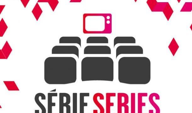 affiche-du-festival-serie-series