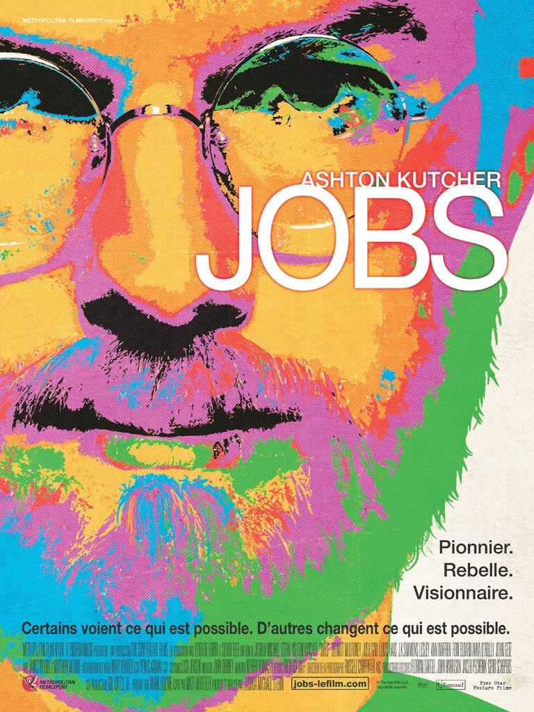 JOBS-Affiche-France