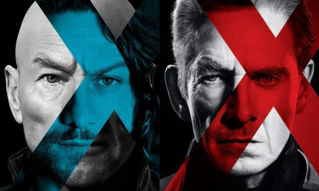 La franchise X-Men et le public