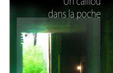 paul-faury-caillou-poche