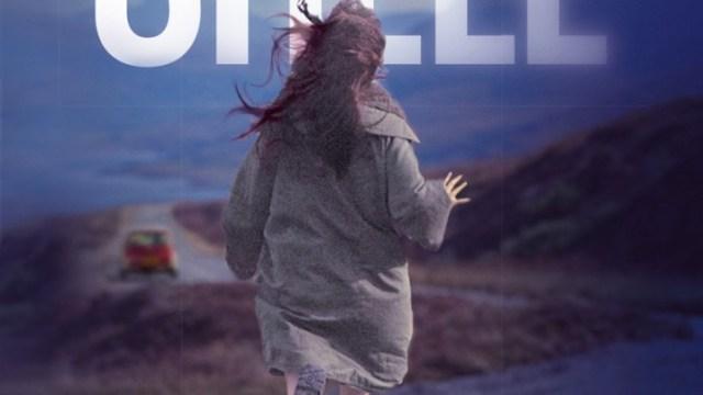 shell_dvd_sleeve10-717x1024