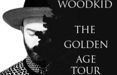 concert-woodkid-zenith