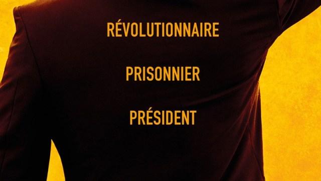 Mandela-Un-long-chemin-vers-la-liberte-affiche-12162