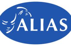 aluas-300x175
