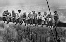 new-york-annes-30