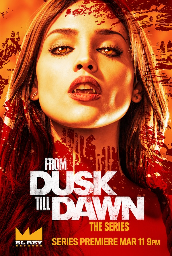 From-Dusk-Till-Dawn-TV-Series-Poster1