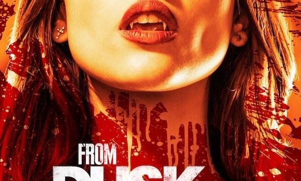 From-Dusk-Till-Dawn-TV-Series-Poster1