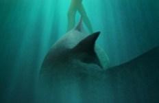 Ghost-shark-poster