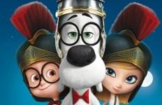 Mr.-Peabody-Sherman-affiche-..