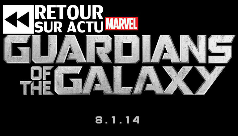 guardians_of_the_galaxy_logo