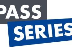 pass séries