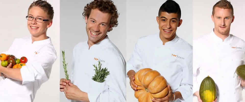 top-chef-2014-candidats