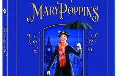 blu-ray-mary-poppins-edition-50e-anniversaire_124335