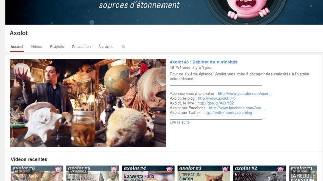 site-axolot