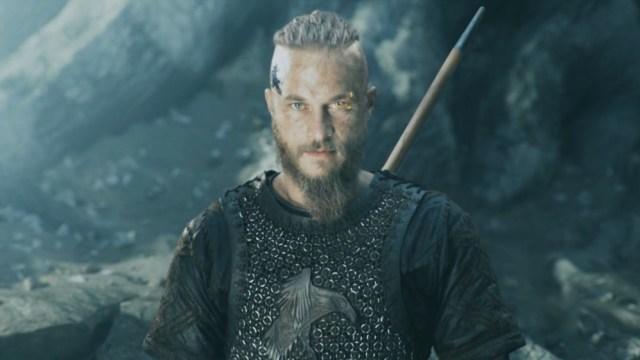 vikings-season-2-promo-trailer