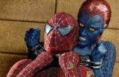 BDS_Spiderman_XMen
