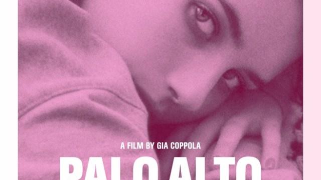 paolo-alto-affiche