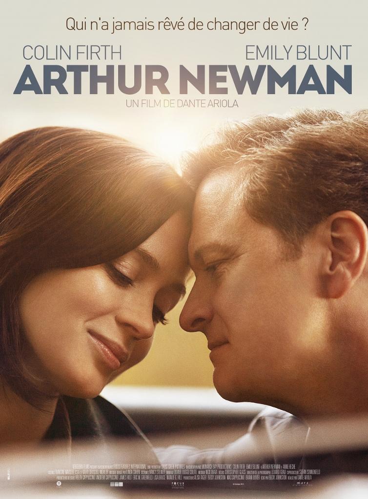 Arthur Newman_affiche (754x1024)