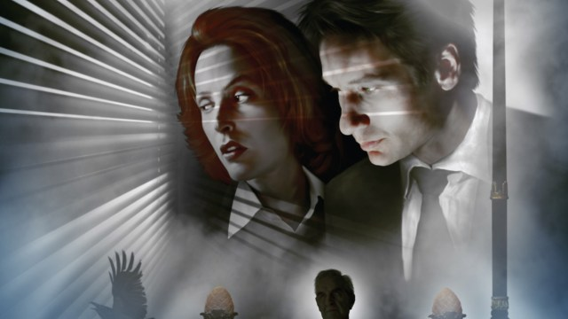 The X-Files Annual 2014 (Digital) (Darkness-Empire) 001