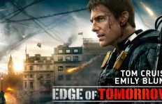 Tom-Cruise-In-Edge-Of-Tomorrow