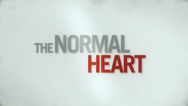 normal-heart-640x360