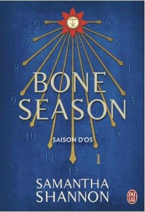 bone-season