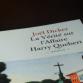 dicker-vérité-affaire-harry-quebert
