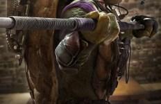 teenage-mutant-ninja-turtles-donatello-poster