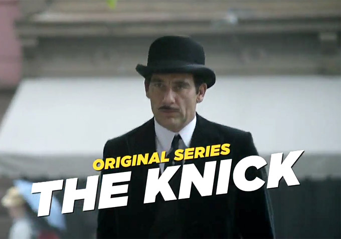 the-knick-clive-owen