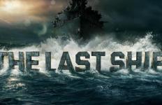 the-last-ship