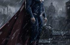 Superman-USa-Today