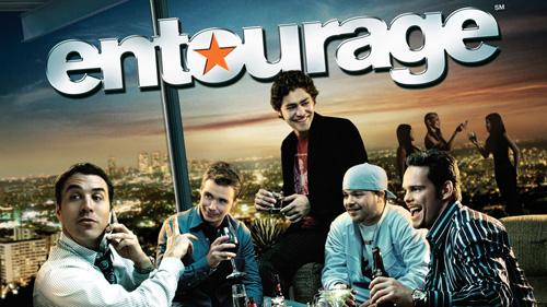 Entourage_logo