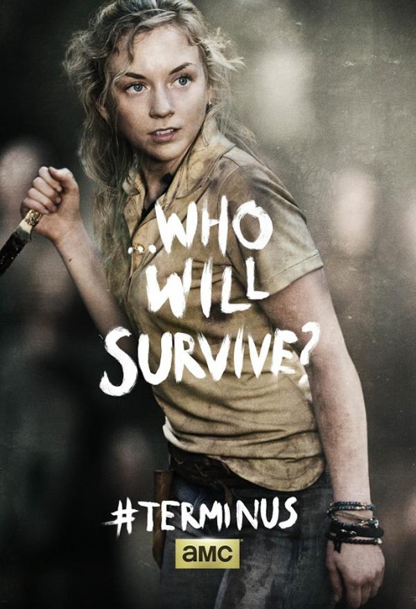 The-Walking-Dead-Season-4-poster-5