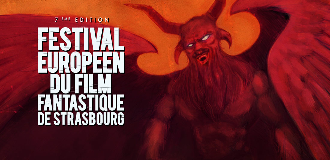 festival-fantastique-strasbourg