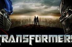 transformers-5158b042a917f (1)