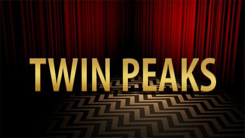 twin-peaks-4ec02a1b76e48