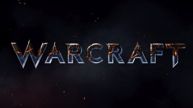 warcraftlogolarge1