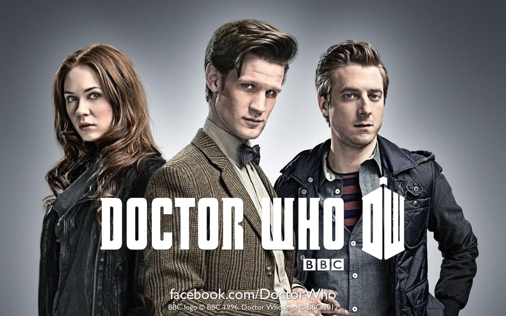 DOCTOR-WHO-Season-7-Banner
