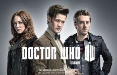 DOCTOR-WHO-Season-7-Banner