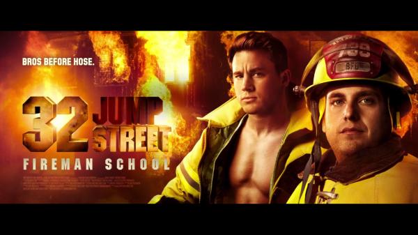 32-jump-street-fireman-school-poster-600x337