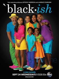 Black-ish-saison-1-600x800